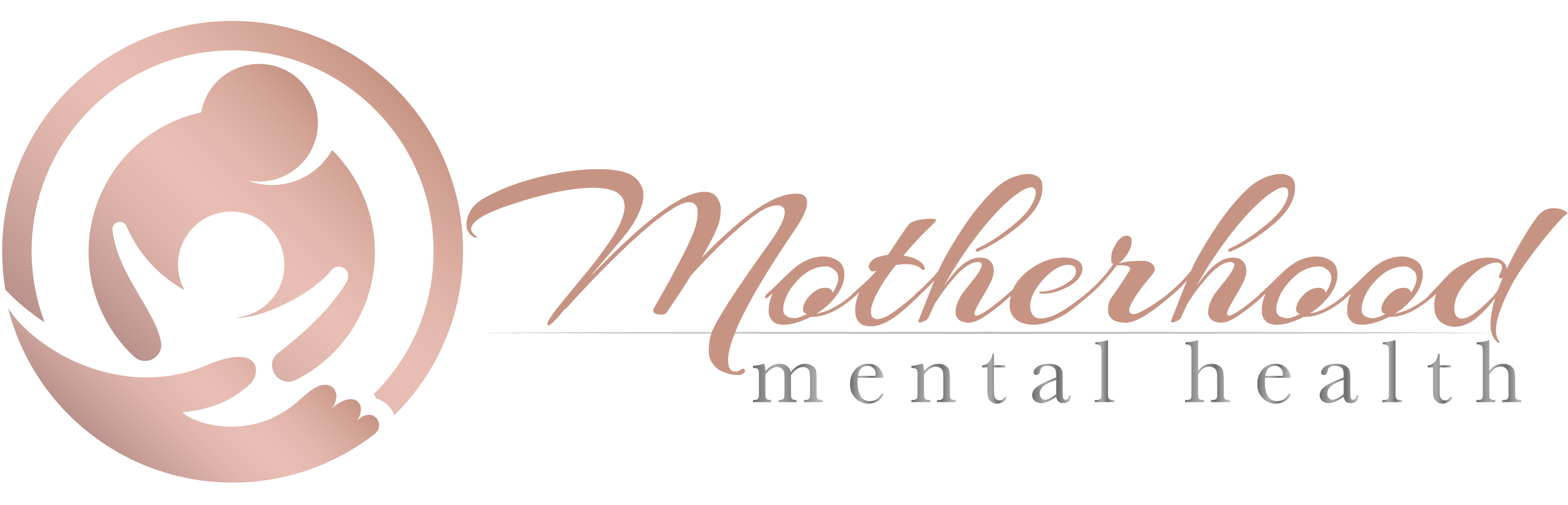 Motherhood Mental Health